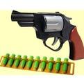 Револьвер С-82-Ф /36/ купить оптом и в розницу