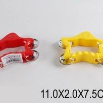 Бубен 3195-1D Веселые нотки купить оптом и в розницу