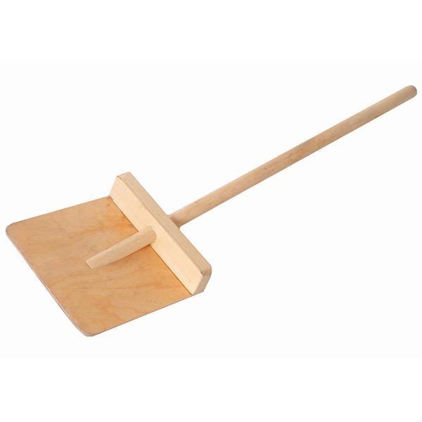 Лопата 65см дер. /Алмаз/ купить оптом и в розницу