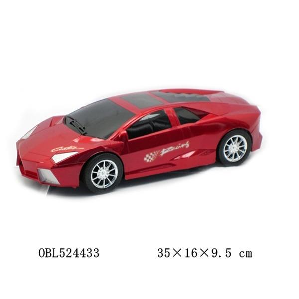 Машина инерц. 7838 в пак купить оптом и в розницу
