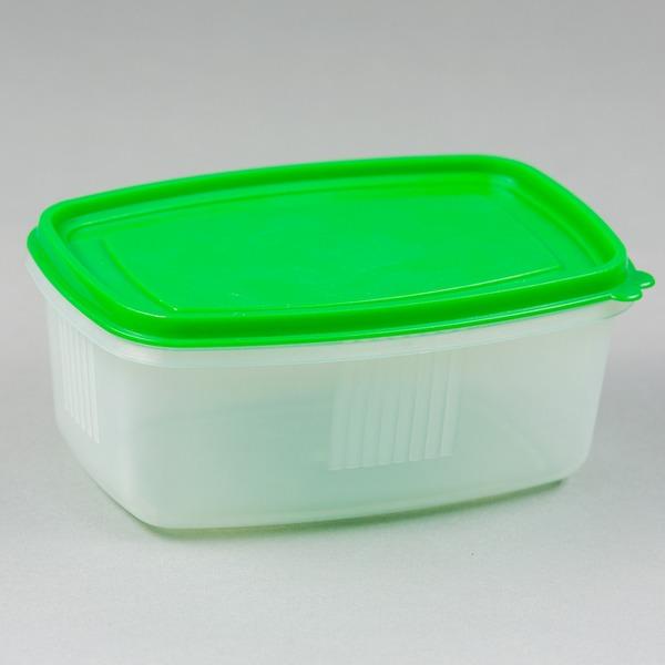 Бутербродница 1,5 л. купить оптом и в розницу