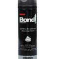 Пена для бритья BOND Expert Classic 200мл купить оптом и в розницу