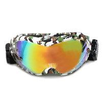 Очки горнолыжные 1058B1 купить оптом и в розницу