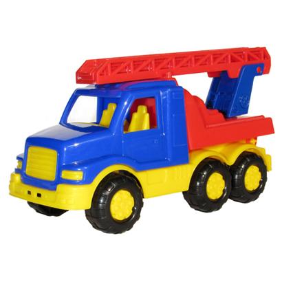 Автомобиль Максик пожарная спецмашина 35172 П-Е /20/ купить оптом и в розницу