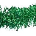 Мишура новогодняя 2 метра 15см ″Классика″ микс купить оптом и в розницу