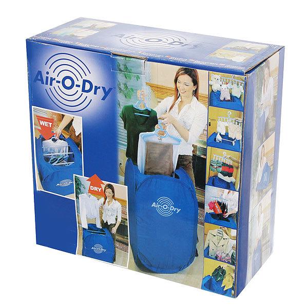 Складная сушилка для одежды ″Air o dry″ купить оптом и в розницу