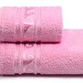 ПЦ-2601-2033 полотенце 50х90 махр г/к Elegance цв.128 купить оптом и в розницу