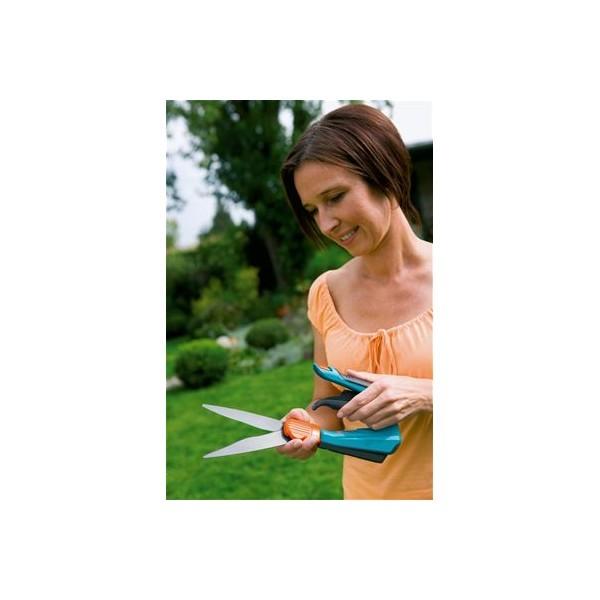 Ножницы для травы поворотные Comfort Plus GARDENA 08735-29.000.00 купить оптом и в розницу