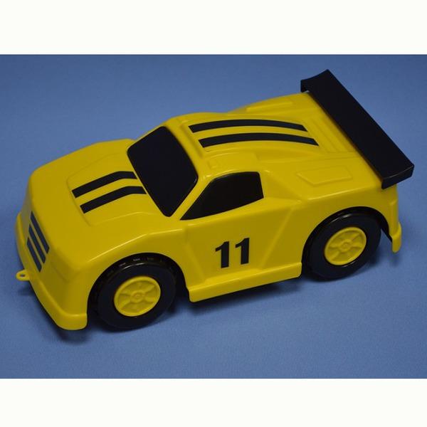 Автомобиль Спорткар У449 /30/ купить оптом и в розницу