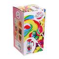 Кувшин 1,2л ″Сладости″ в цветной коробке (1/12) 75-80979 купить оптом и в розницу