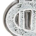 Статуэтка керамическая ″Доллар″, 23*14см купить оптом и в розницу