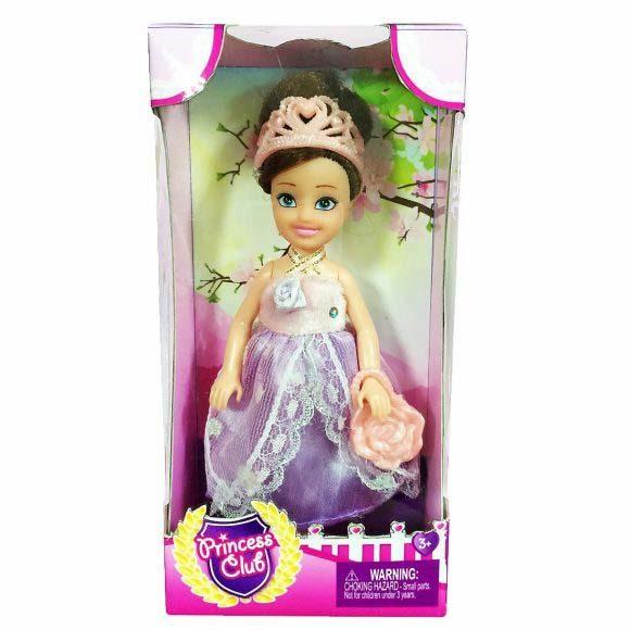 Кукла 20906KW в кор. купить оптом и в розницу
