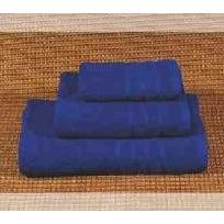 ПД-401-448 полотенце 30x30 цв.61 купить оптом и в розницу