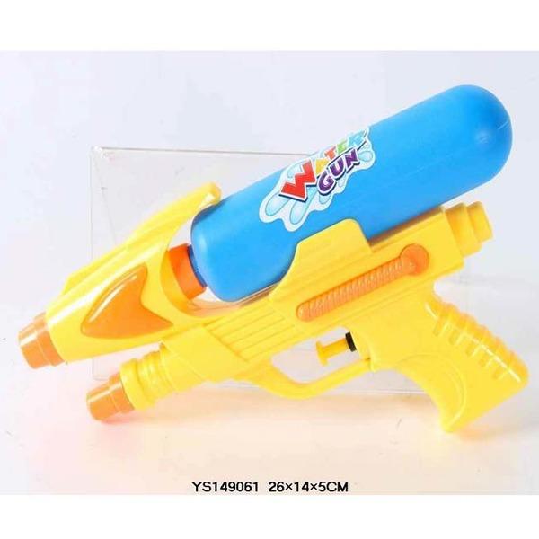 Пистолет вод. 884 купить оптом и в розницу