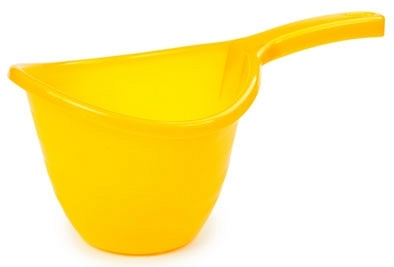 """Ковшик """"Prestige"""" 1,5 л (лимон)  *18 купить оптом и в розницу"""