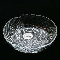 Тарелка глубокая ПАПИЛИОН 160мм. закал. этк. (12/12) купить оптом и в розницу