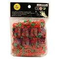 Набор ДТ Изготовление браслетиков Разноцветные 600 шт. 0018BN СМАЙЛЦЕНА купить оптом и в розницу