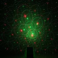 Световой прибор Лазер TL 2031, RG, mic, авторежимы купить оптом и в розницу