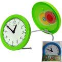 Часы с механизмом С-102-Ф /30/ купить оптом и в розницу
