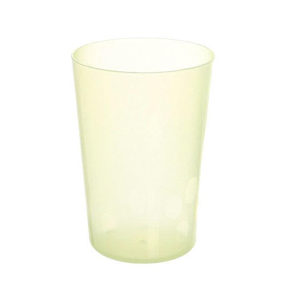 Набор питьевой 5 предметов: кувшин 1,8л, 4 стакана (2) купить оптом и в розницу