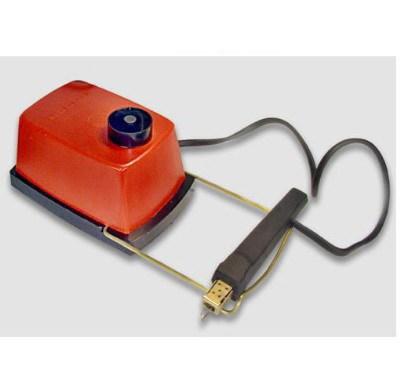 Прибор для выжиг. Узор-1 для гильоширования /по ткани/ 1221002 купить оптом и в розницу