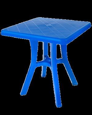 Стол квадратный 70 см. купить оптом и в розницу
