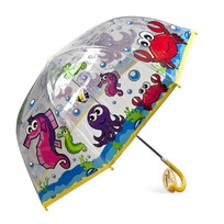 Зонт Подводный мир 46 см 53519 купить оптом и в розницу