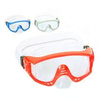 Маска для ныряния Splash Tech Bestway (22044) купить оптом и в розницу