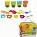 Play-Doh Набор Базовый В1169 купить оптом и в розницу