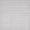 ПЦ-2602-2482 полотенце 50x90 махр п/т Rhombus цв.30000 купить оптом и в розницу
