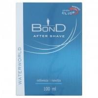 Лосьон после бритья BOND Waterworld 100мл купить оптом и в розницу
