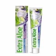 Зубная паста ″Aloe Extra Dent″ Альпийские травы 170 гр купить оптом и в розницу