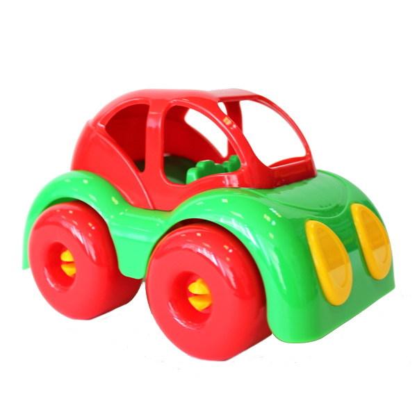 Автомобиль Малышок 31841 /30/ купить оптом и в розницу