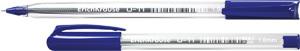 Ручка шар.Erich Krause Ultra Glide Technology U-11 1мм синяя игла инд.ш/к купить оптом и в розницу