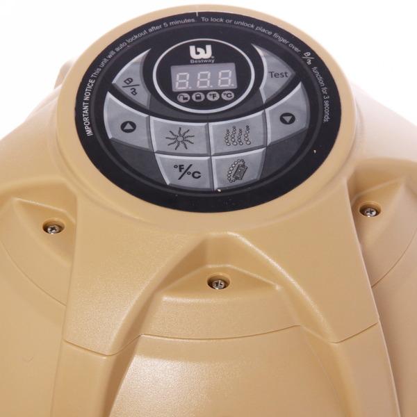 ЗЧ Bestway Нагреватель для Spa (P4B079ASS15) купить оптом и в розницу