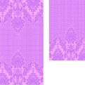 ПД-574-2133 полотенце 46х70 цв.40000 купить оптом и в розницу