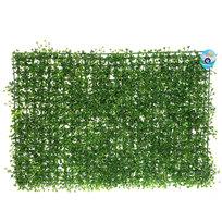 Газон декоративный ″Луговые травы 1″ 40х60см 0228-2 купить оптом и в розницу