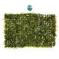 Газон декоративный ″Луговые травы 2″ 40х60см 0228-3 купить оптом и в розницу