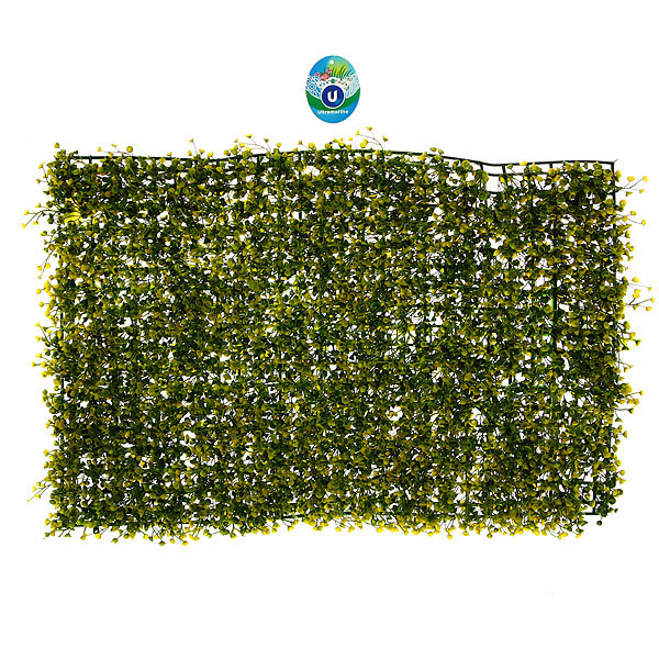 Газон декоративный ″Луговые травы 2″ 40х60см купить оптом и в розницу