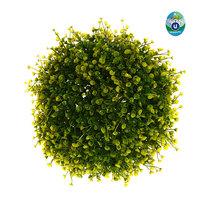 Шар декоративный ″Луговые травы 2″ 20см 0228-6 купить оптом и в розницу