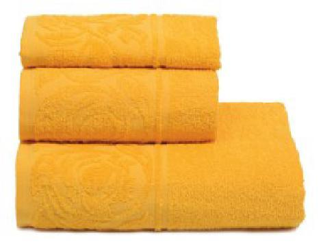 ПД-2601-02058/305 полотенце 50x90 цв.1110 купить оптом и в розницу