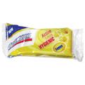 Запасной блок подвесного освежителя ″Свежинка″ ″Свежинка″ Лимон 30гр купить оптом и в розницу