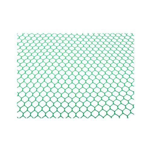 Сетка сад. шестиуг.(15мм)(шир1,5м)(дл10м)(зел)(уп1)  (Октябрьский) купить оптом и в розницу