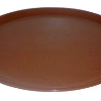 Поднос круглый (32х32 см)*40 купить оптом и в розницу