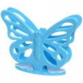 Салфетница ″Бабочка″ АВ30 купить оптом и в розницу