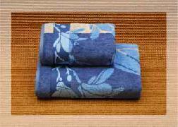 ПЦ-634-1584 полотенце 50x100 махр п/т MAGNOLIA цв.30000 купить оптом и в розницу