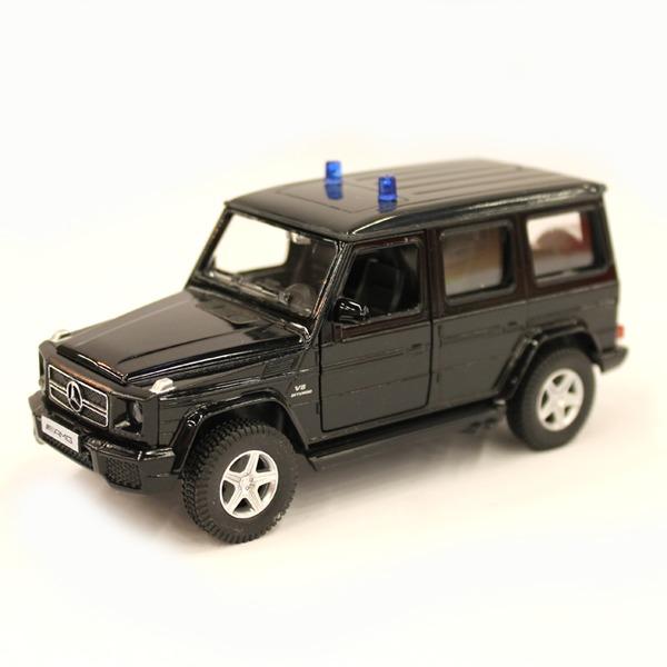Модель Gelenwagen G63 1:30-39 024101SS/554991KZP-FGG купить оптом и в розницу