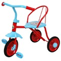 Велосипед 3-х Фиксики Т58441 купить оптом и в розницу