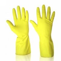 Русалочка : Перчатки SENSITIVE средние 434929/96 купить оптом и в розницу