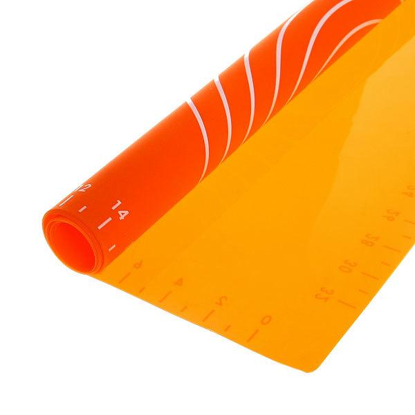 Коврик силиконовый большой 50*40см купить оптом и в розницу